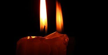 Владыка Иосиф Верт выразил свои соболезнования в связи с трагедией в ТЦ «Зимняя вишня»