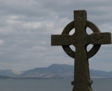Подтвержден визит Папы Франциска в Ирландию на Всемирную встречу семей