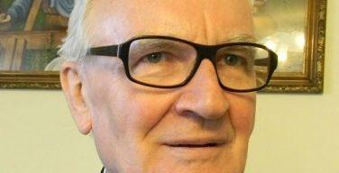 Польский архиепископ резко осудил священника, пожелавшего Папе Франциску «скорейшего ухода в Дом Отчий»