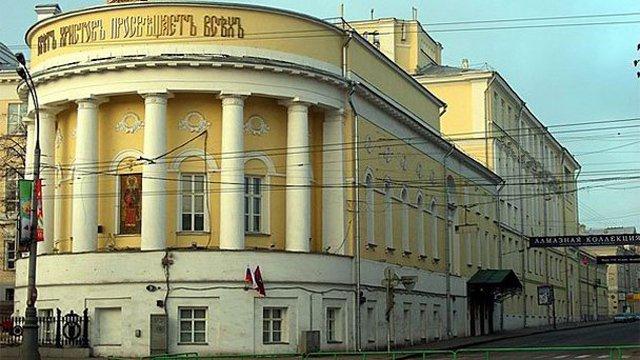 Представитель РПЦ сожалеет, что, в отличие от Оксфорда и Гарварда, восстановление храмов при вузах России вызывает негативную реакцию