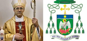 Владыка Иосиф Верт посетил с пастырским визитом приходы Тюмени и Кургана