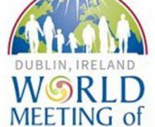 Приедет ли Папа Франциск на Всемирную встречу семей в Дублине?