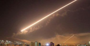 Маронитский Патриарх призывает прекратить войну в Сирии и искать дипломатических путей к миру