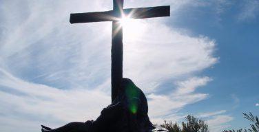 В Мексике убит еще один священник Католической Церкви, уже второй за последнюю неделю