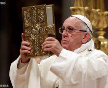 На Мессе в Доме Св. Марфы Папа Франциск высказался о невозможности «евангелизации мягкого кресла»