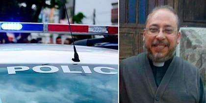 В Мексике с начала этого года убит уже третий по счету католический священник