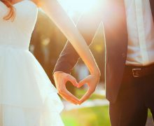 Трудные вопросы: добрачное сожительство и целомудрие