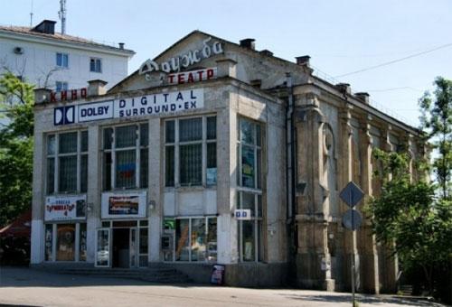 Севастопольские католики надеются получить здание костела 3 июня, однако официально сроки передачи храма не названы