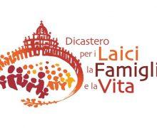 Обнародован новый Устав Департамента по делам мирян, вопросам семьи и жизни