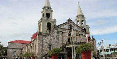 На Филиппинах убили католического священника. Это уже восьмой священник Католической Церкви убитый в апреле