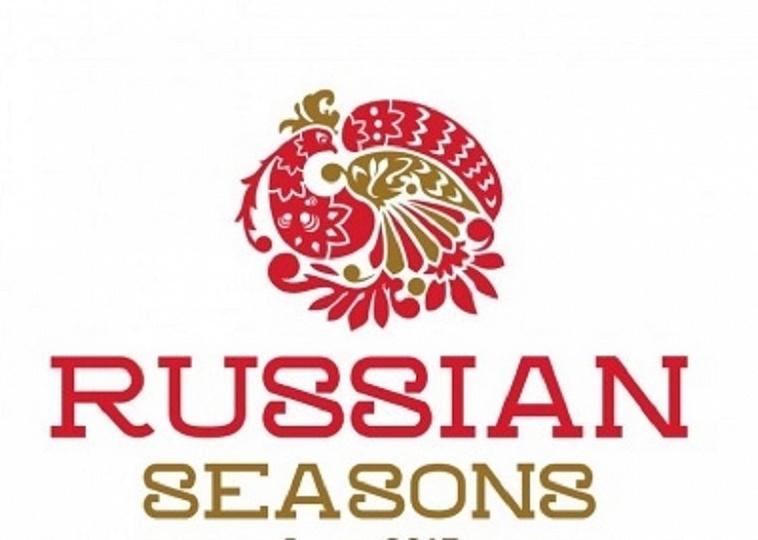 «Русские сезоны» представляют в Риме экспозицию «Новомученики и исповедники Церкви Русской»