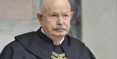 Мальтийский Орден избрал великого магистра