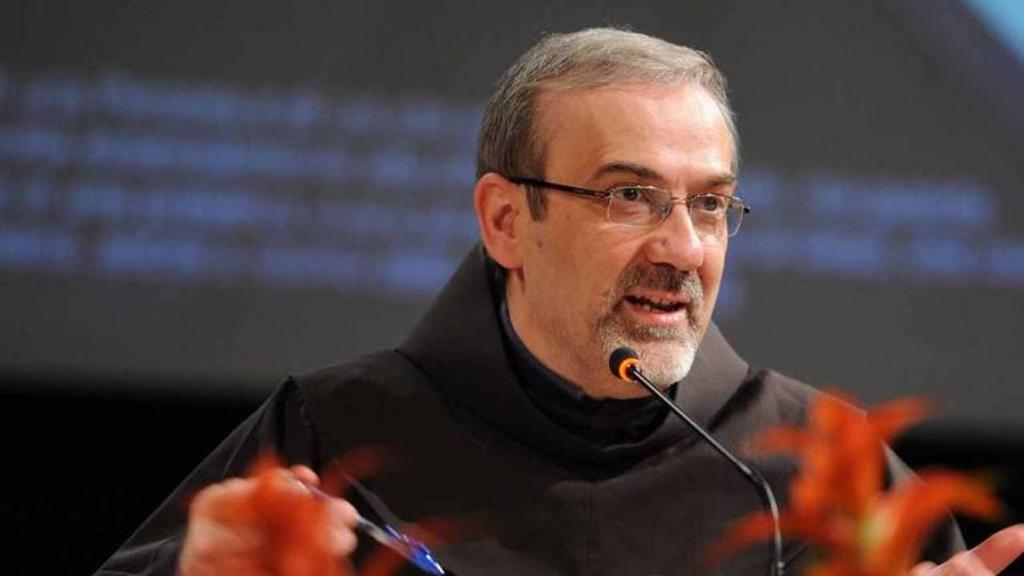 Монс. Пиццабалла высказался о перспективах переговоров между израильтянами и палестинцами