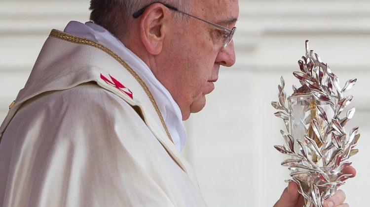 В Католической Церкви скоро появятся новые святые и блаженные