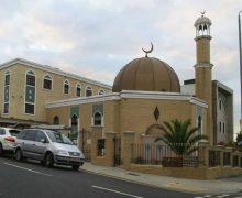 За последние годы в Великобритании закрыли 500 церквей и открыли более 400 мечетей