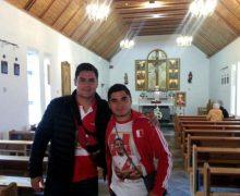 В Екатеринбурге из-за ЧМ-2018 наплыв католиков, однако на посещаемости местного католического храма это почти не сказывается