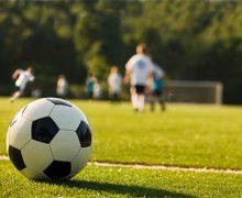 В преддверии мундиаля в Москве пройдет чемпионат по футболу среди бездомных