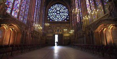 Заместителем генерального секретаря Конференции епископов Франции назначена женщина