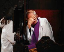 В Австралии принят закон, обязывающий священников раскрывать тайну исповеди