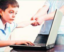 ВОЗ включила зависимость от видеоигр в перечень болезней и расстройств