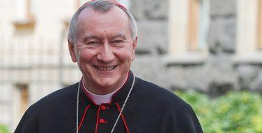 Святейший Престол объяснил, почему госсекретарь Ватикана принял участие во встрече членов Бильдербергского клуба