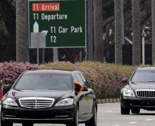 Папа Римский пожелал успеха саммиту США и КНДР в Сингапуре