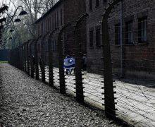 Польша хочет изменить спорный закон о Холокосте
