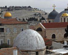 В Риме обсудили помощь Восточным Церквам