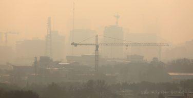 Папа Франциск: использование энергии не должно уничтожить цивилизацию