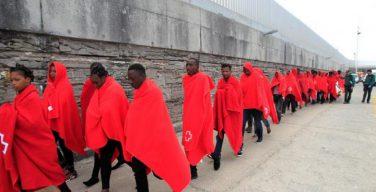 Церковь обеспокоена последствиями плана Зеехофера для мигрантов