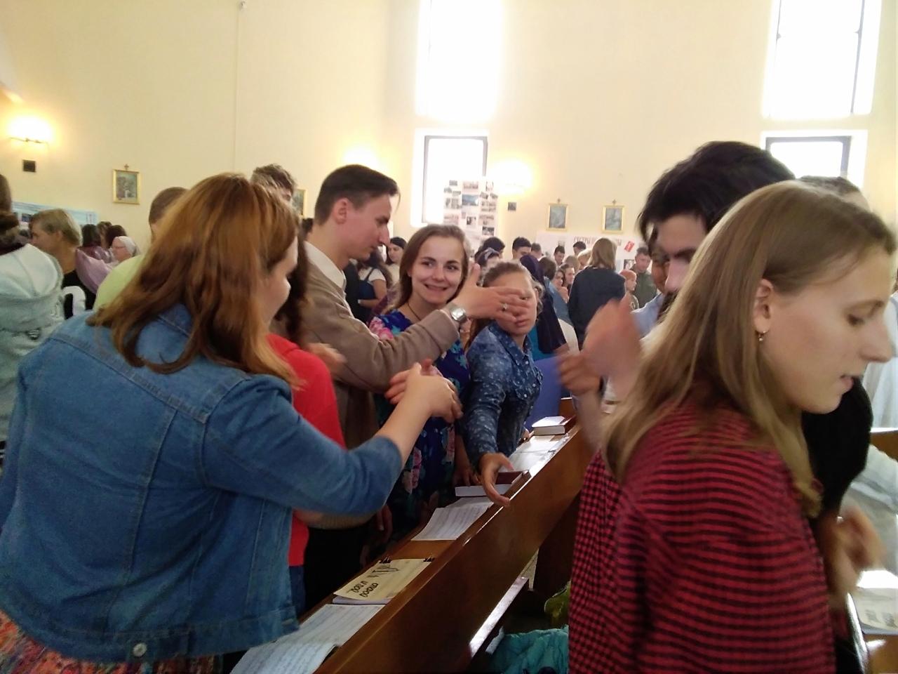 Знакомства в иркутске молодежь знакомства с мужчинами от 50 лет в казани