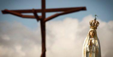 Папа: Церковь осуждает грех, но обнимает грешника