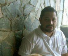 В Венесуэле совершено очередное убийство католического священника
