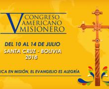 В Боливии открылся Миссионерский Конгресс, посвященный евангелизации всей Америки