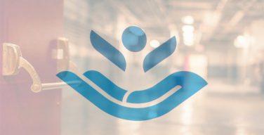 «Папская клиника»: более качественная и быстрая помощь детям (+ ВИДЕО)