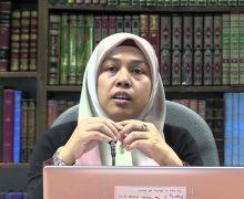 Саудовская Аравия легализовала женщин-муфтиев