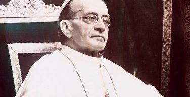 Католичество в эпоху колониализма