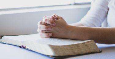 Чин дев: новая инструкция Апостольского Престола