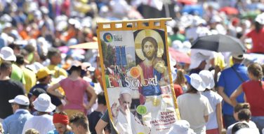 Кард. Бассетти — молодёжи: будьте закваской надежды для Церкви