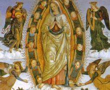 Какая разница между воздержанием, целомудрием и девственностью?