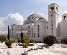 Священный Синод Элладской Православной Церкви отменил автономный статус монашеских скитов