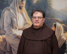 Директор католической школы о христианской педагогике: «Ты, как Сеятель, бросаешь зерно…»
