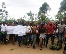 Религиозные лидеры Камеруна за диалог и мир в стране