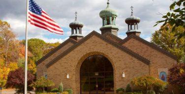 Американские церкви требуют отменить закон, обязывающий их платить налоги