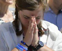 Половина взрослых американцев молятся ежедневно – исследование