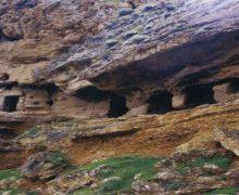 В Ливане восстановлен монастырь Святого Марона