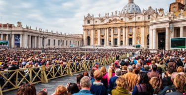 Какие призвания бывают в Церкви, кроме монашества и брака?