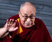 Далай-лама заявил, что Европа принадлежит европейцам, а беженцы должны вернуться домой