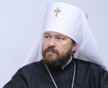 РПЦ разорвет отношения с Константинополем в случае автокефалии УПЦ