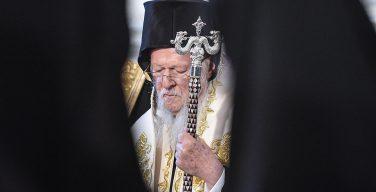 В УПЦ призвали созвать внеочередной Собор глав всех Православных Церквей
